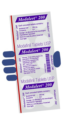 Modalert 200mg Tablet Buy Modalert Online Grabmodafinil Com